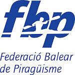 Federacion Balear