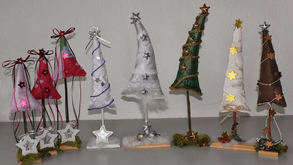 Deko weihnachtsbaum gen ht - Weihnachtsbaum deko basteln ...