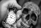 Δεν θα πεθάνουμε ποτέ - Η σύγχρονη αστροφυσική ακυρώνει το φαινόμενο του θανάτου