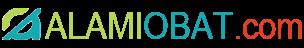 Kumpulan Obat Alami | Alamiobat.com