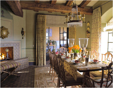 Country Dining Room Ideas french country dining room ideas design inspirations with inspiration