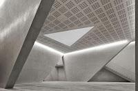 12-The-Teatrino-of-Palazzo-Grassi-by-Tadao-Ando