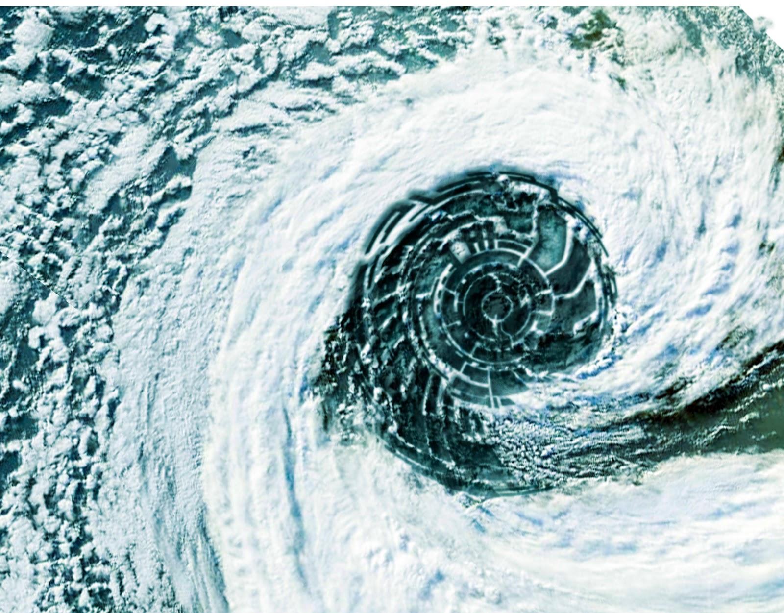 Cryoshell - Breakout FaberFiles_Cryoshell_Hurricane