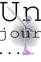 http://xx-gallery.blogspot.be/2013/07/un-jour.html
