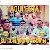 """Una nueva foto pone en duda la veracidad del paradero de """"El Chapo"""" Guzmán"""