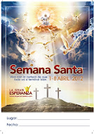 Semana Santa 2012