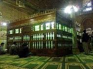 Mazhab Kehidupan - Imam Syafie