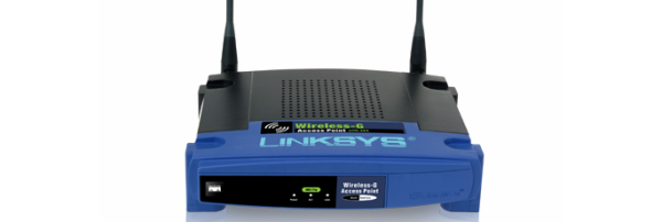 experimental wireless stations their theory design construction and operation including wireless telephony and quenched spark systems a complete which comply with the new wireless law