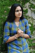 Vidhya Unni malayalam movie photos .