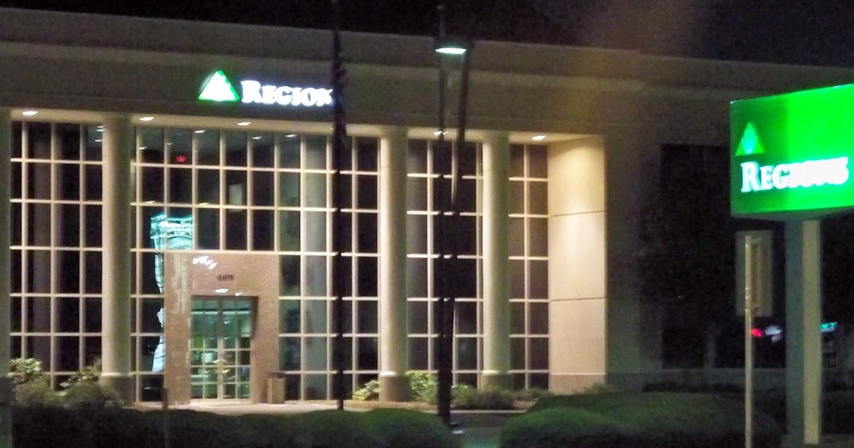 Food Banks In Panama City Beach Florida