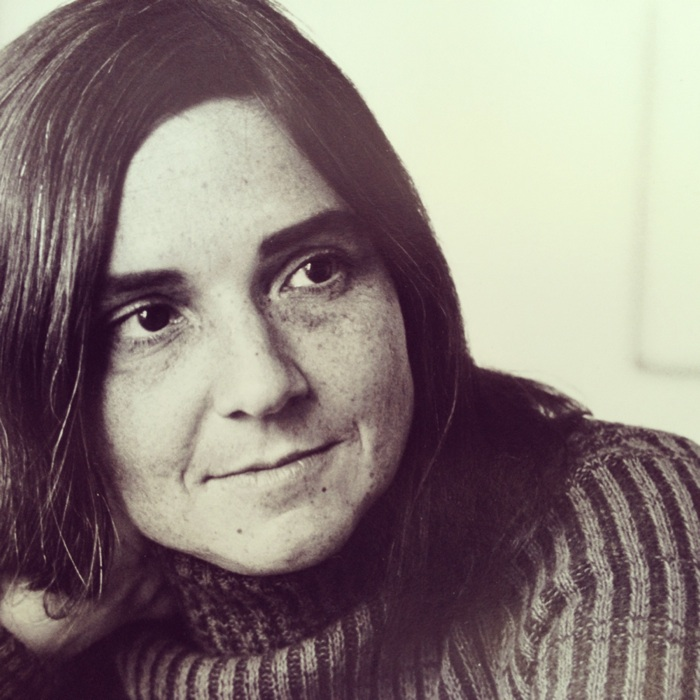 adrienne rich an essay on jewish identity Transcript of split at the root by adrienne rich by: adrienne rich split at the root summary mode conflict the inner conflict in this essay is jewish identity.