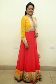 Anchor Suma photos at Rabhasa-thumbnail-1