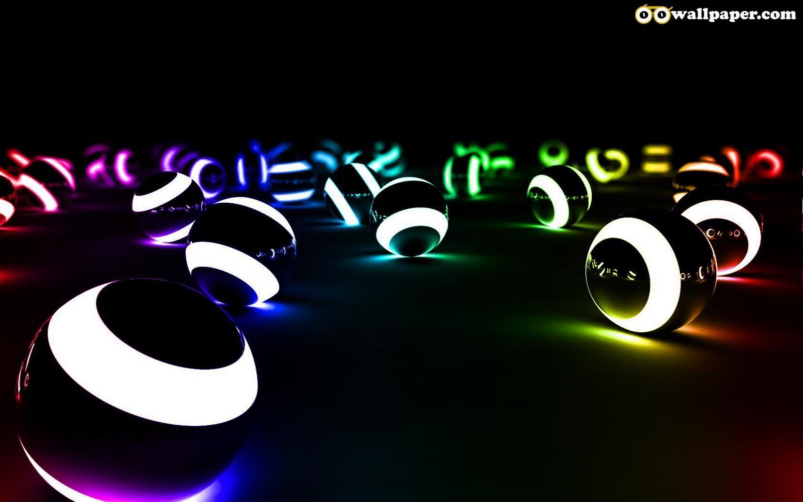 http://2.bp.blogspot.com/-G_F458t9yXQ/Twm6yM0YCII/AAAAAAAAA8U/sAb_9neBu6o/s1600/oo_Colorful+07.jpg