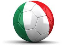 ITALIAN FOOTBALL