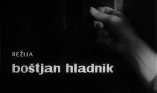Bostjan Hladnik danse pluie rain