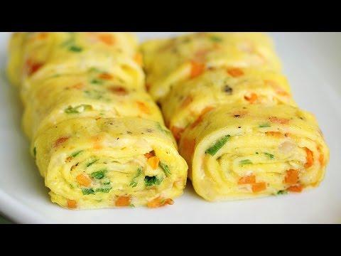 Selain Praktis Resep Masakan Ini Mengandung Banyak Gizi Yang Terdapat Pada Salah Satu Bahan Dasar Yaitu Protein Hewani Yang Terdapat Dalam Telur