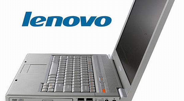 Lenovo g460 core i3