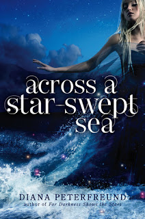 https://www.goodreads.com/book/show/16102412-across-a-star-swept-sea?from_search=true
