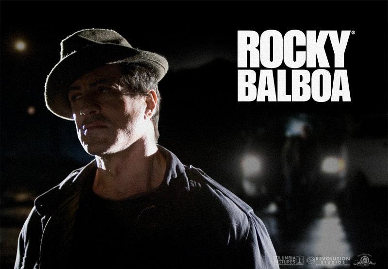 rocky balboa wallpaper. Wallpaper – YAHOOCARTS.