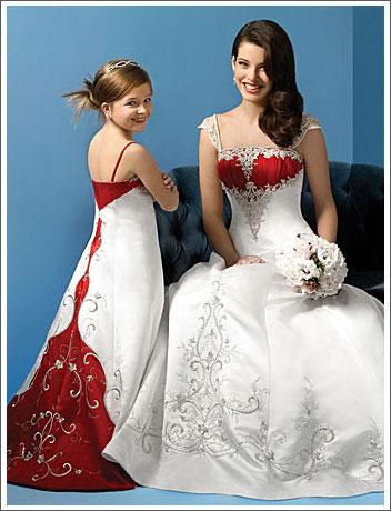 hippie lace wedding dresses