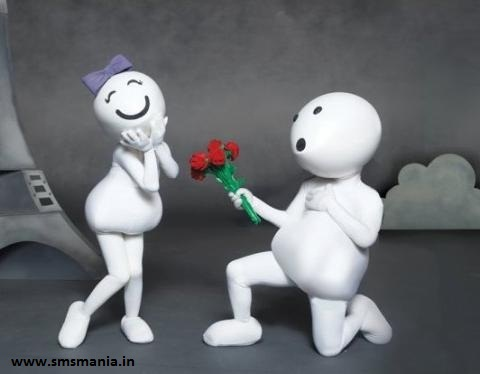 Love Message | Love Text SMS and Love Text messages articles