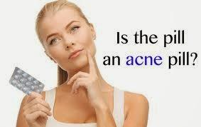 Acne Pill 03