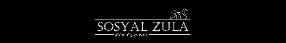 Sosyal Zula