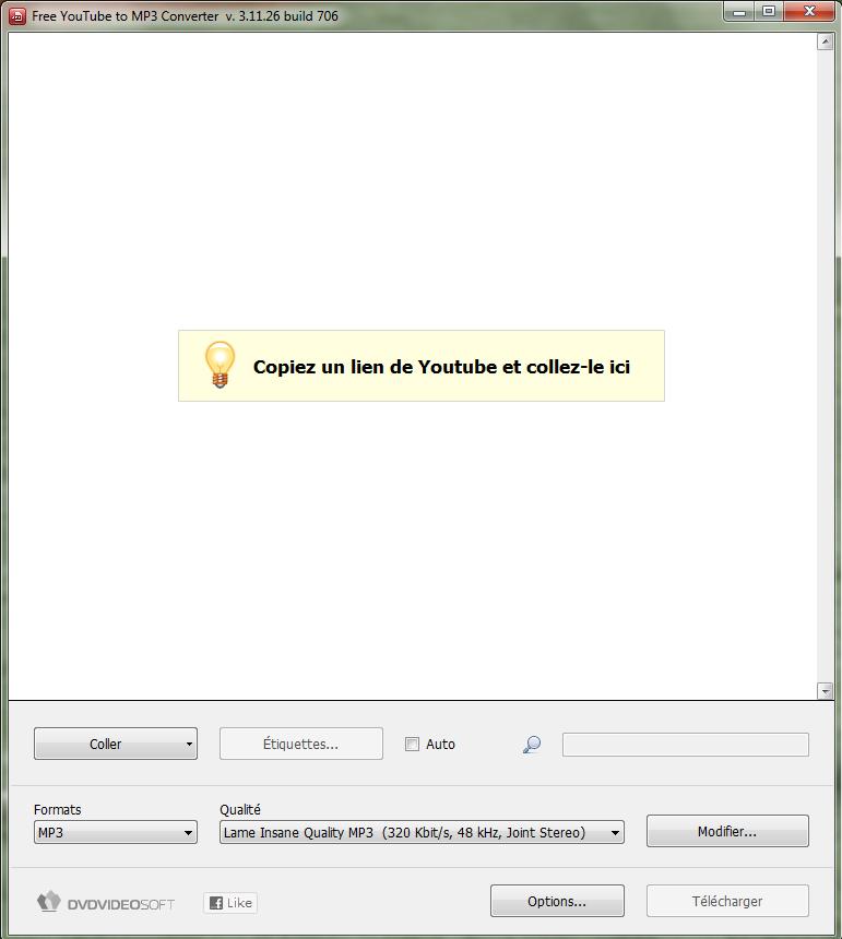 copier coller tous les commentaires pdf
