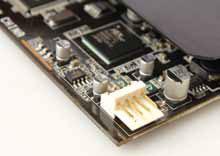 ASUS Xonar D2X: Sound Card Multimedia dengan Feature Lengkap