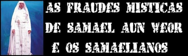 Gnose samael Gnosis Gnósticos - Picaretas.