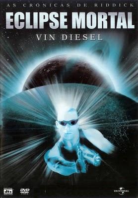 Filme Eclipse Mortal Dublado AVI DVDRip
