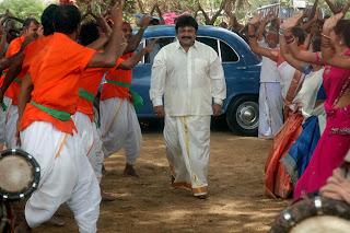 Sankaran Koil, New Tamil Movies Online