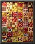 Tokapu inka,   una escritura textil