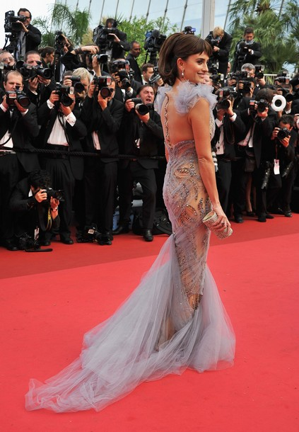 Penelope Cruz Hair, Long Hairstyle 2011, Hairstyle 2011, New Long Hairstyle 2011, Celebrity Long Hairstyles 2341