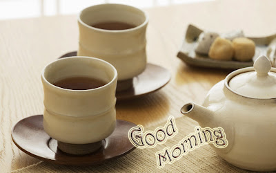 good-morning-tea-hd-background-wallpaper.jpeg