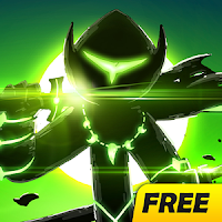 Download League of Stickman 1.2.1 apk for Android