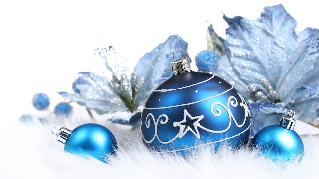 christmas ball images