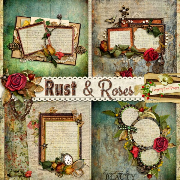 http://www.raspberryroaddesigns.net/shoppe/index.php?main_page=advanced_search_result&search_in_description=1&zenid=qd1rh172r3po22d4oe6opkegd3&keyword=rust+and+roses&x=0&y=0