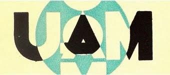 Union des Artistes Modenes