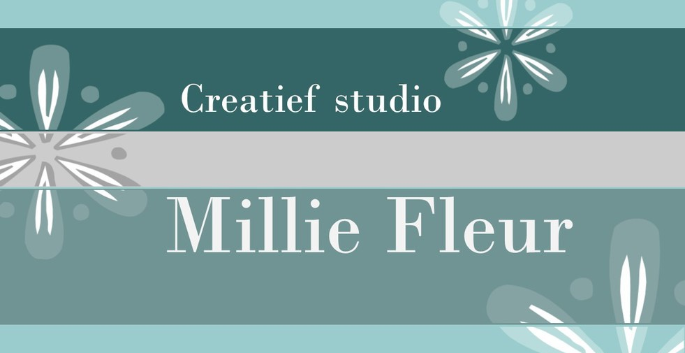 Millie Fleur