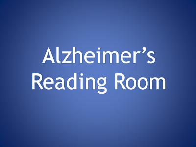 Alzheimer's or Dementia Get the Thyroid Checked
