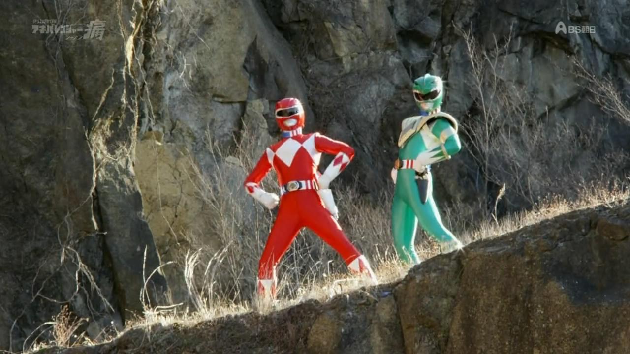 Powerful Rangers %5BOver-Time%5D+Unofficial+Sentai+Akibaranger+2+-+05+%5BDB449A95%5D.mkv_snapshot_10.05_%5B2013.05.22_01.09.42%5D