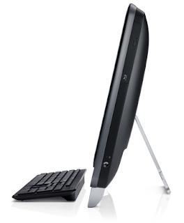 Dell Vostro 360 AIO desktop picture 4
