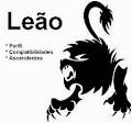 Signo do Mês: Leão.