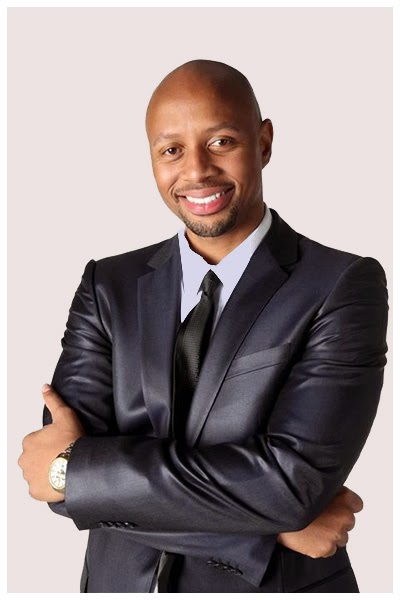 Phil Mphela Blog: Bonang, Phat Joe And Jeanie D To Judge New Presenter