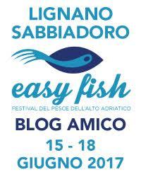 #EasyFish2017