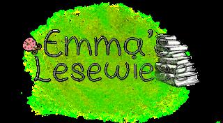 http://emma-lesewiese.blogspot.ch/