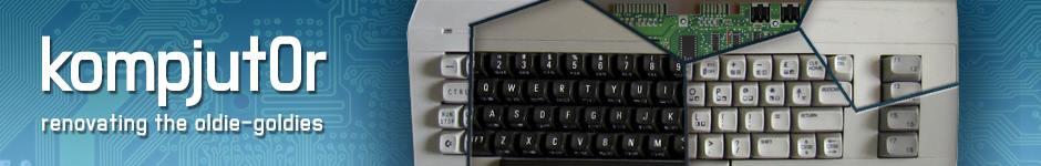 kompjut0r