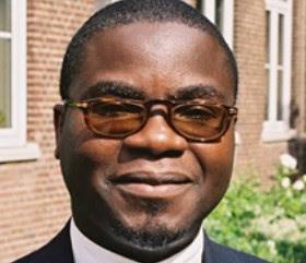 Angola: Raul Tati diz que repressão do governo angolano não vai travar manifestações