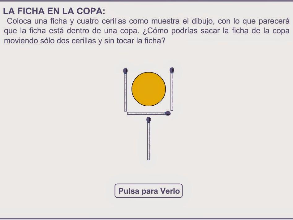 http://www.juntadeandalucia.es/averroes/~cepco3/escuelatic2.0/MATERIAL/FLASH/Matem%C3%A1ticas/saca%20la%20ficha.swf